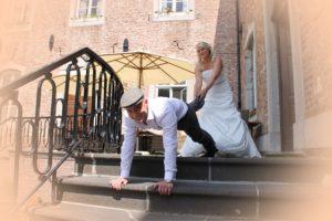 11 Tipps den richtigen Event & Hochzeits DJ zu finden