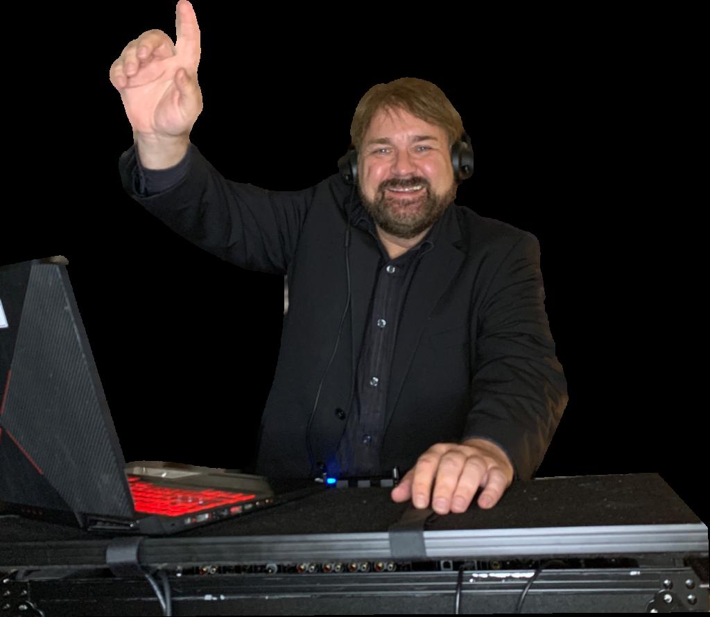 dj-kiel-hochzeits-dj-schleswig-holstein